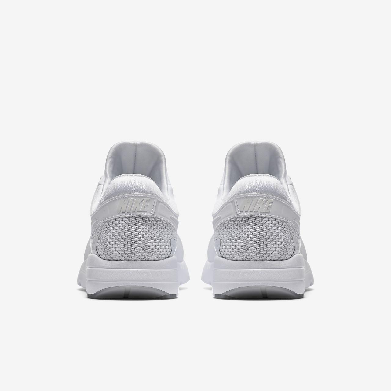 Nike Air Max Zero Premium Magyarország Nike Teremcipő