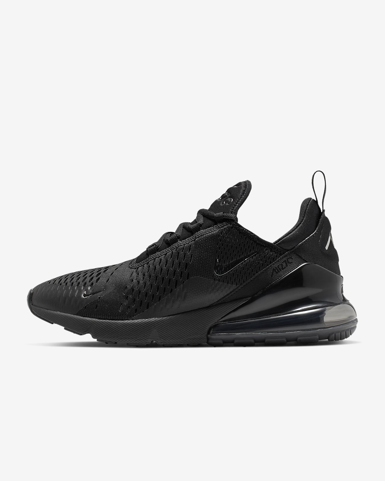 buy online 6dc89 090fc ... Nike Air Max 270-sko til mænd