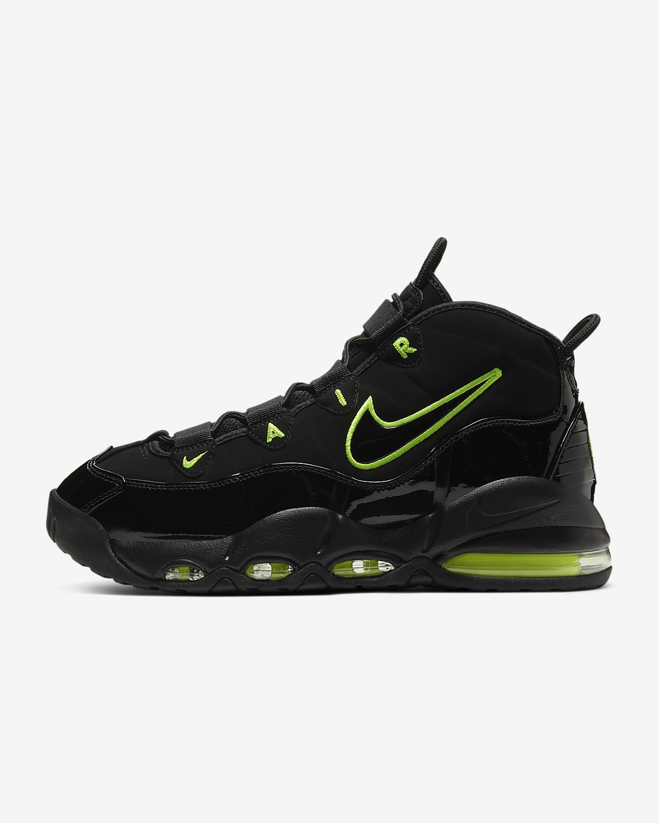 Sko Nike Air Max Uptempo '95 för män