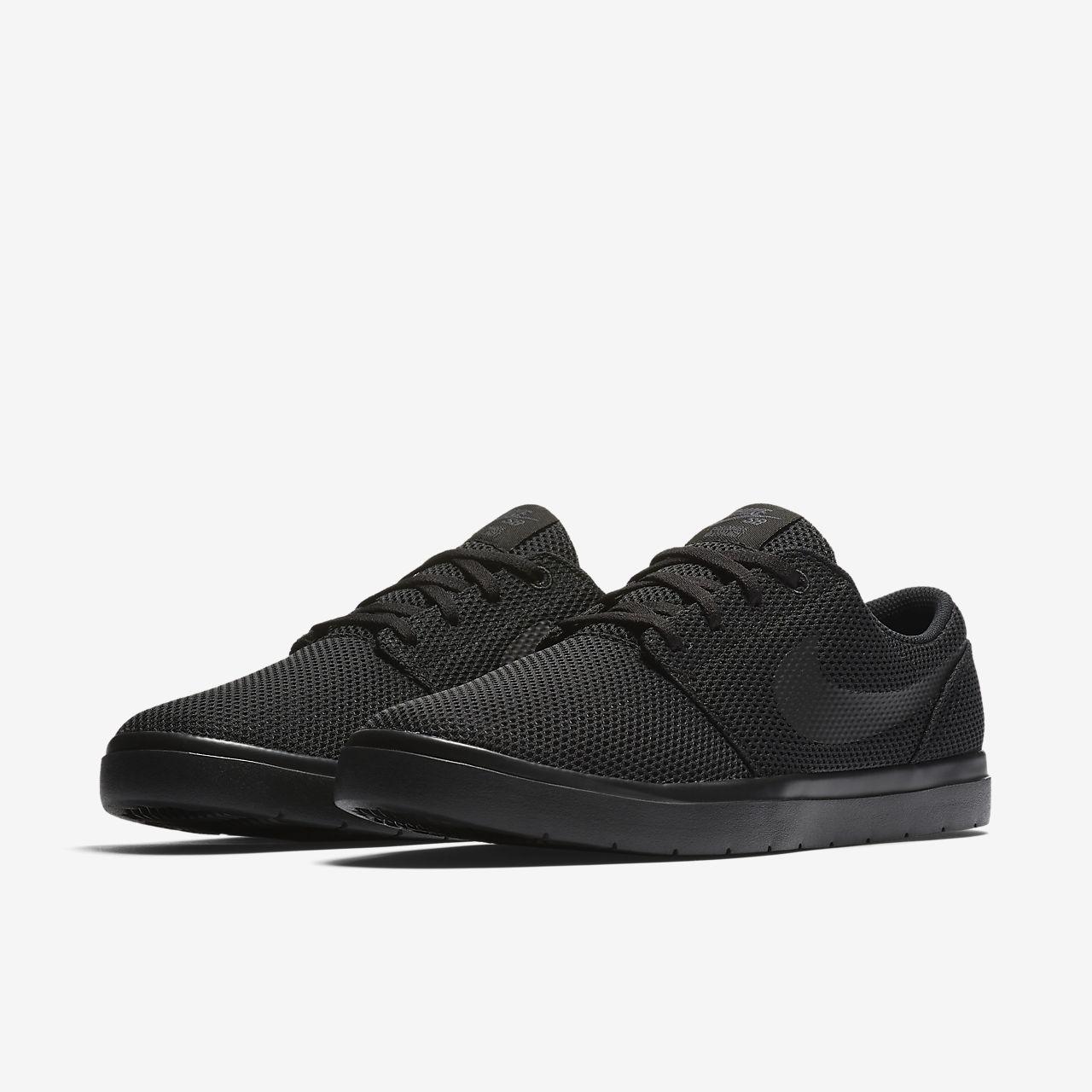928d5767aae3e Nike SB Portmore II Ultralight Men's Skateboarding Shoe