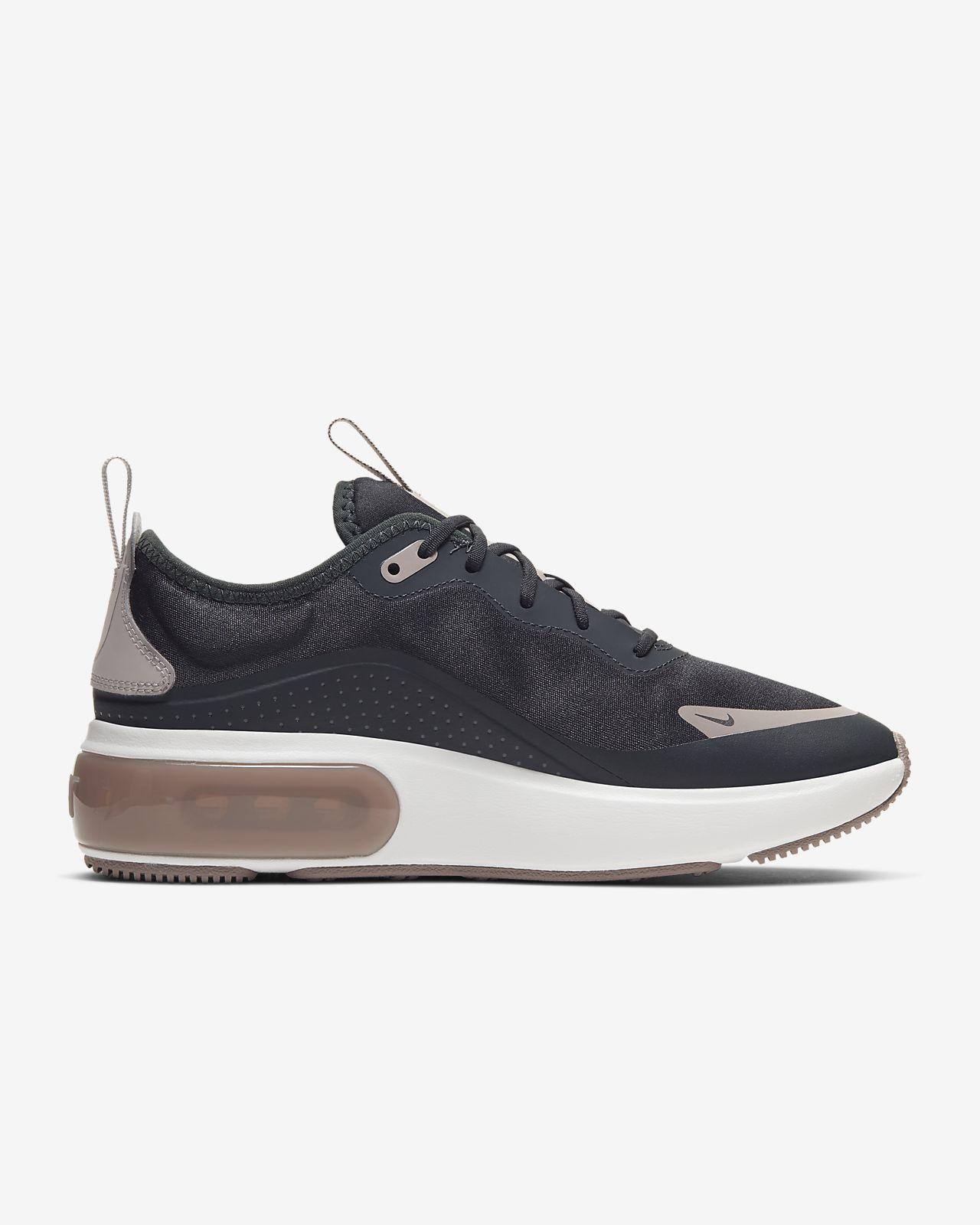 photos officielles 14093 161cf Nike Air Max Dia Shoe. Nike.com