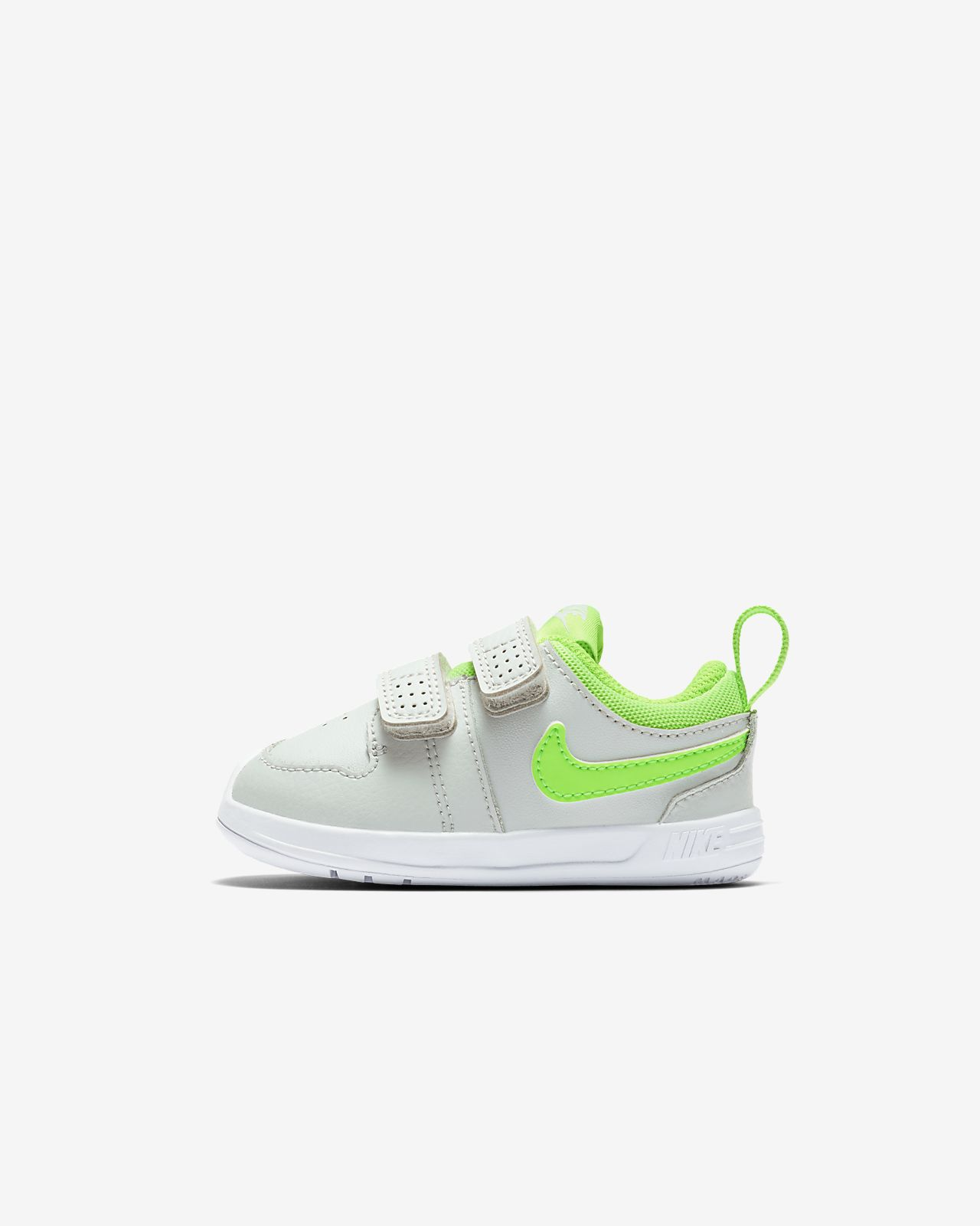 Nike Pico 5 Baby & Toddler Shoe