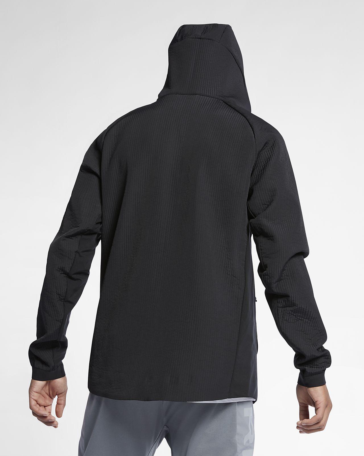 08819589ff22 Nike Sportswear Tech Pack Men s Woven Jacket. Nike.com CA
