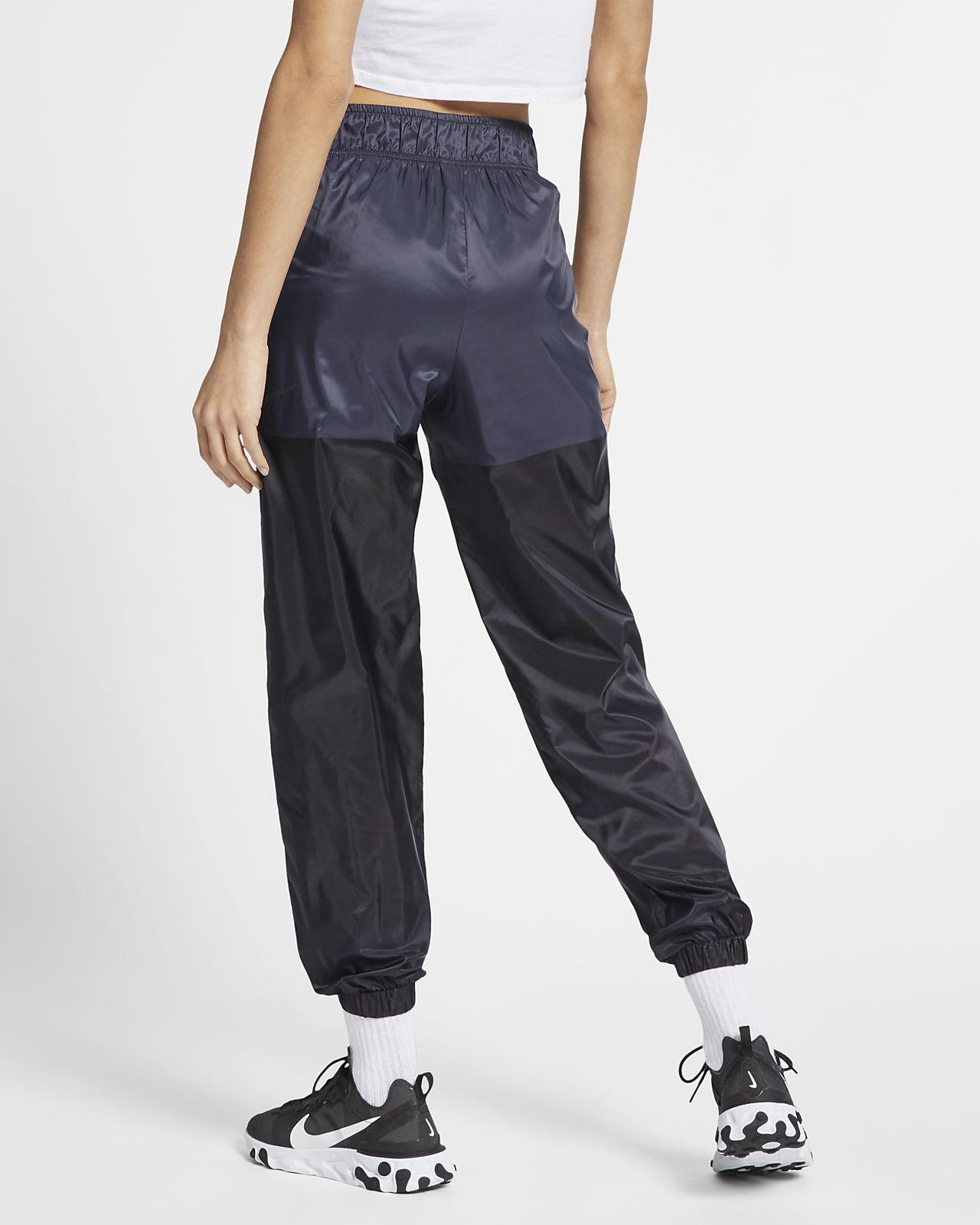 c2673432f72a6 Nike Sportswear Tech Pack Women's Woven Pants. Nike.com