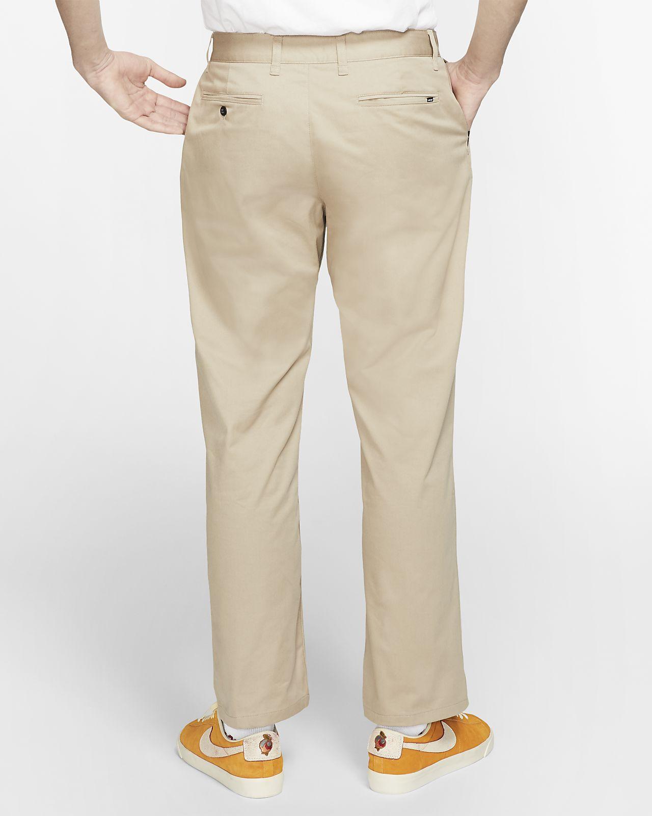 8d486466e23d Nike SB Dri-FIT FTM Men s Loose Fit Trousers. Nike.com GB