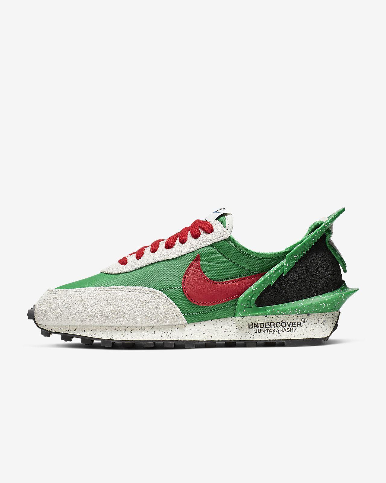 check-out e56b2 58ff5 Nike x Undercover Daybreak Women's Shoe