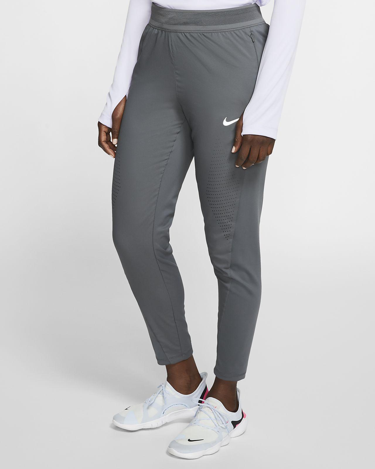 Nike Swift Pantalons de running - Dona
