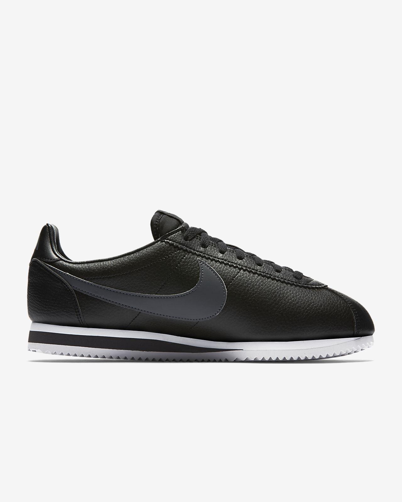 27f3b24f2c1 Sapatilhas Nike Classic Cortez para homem. Nike.com PT