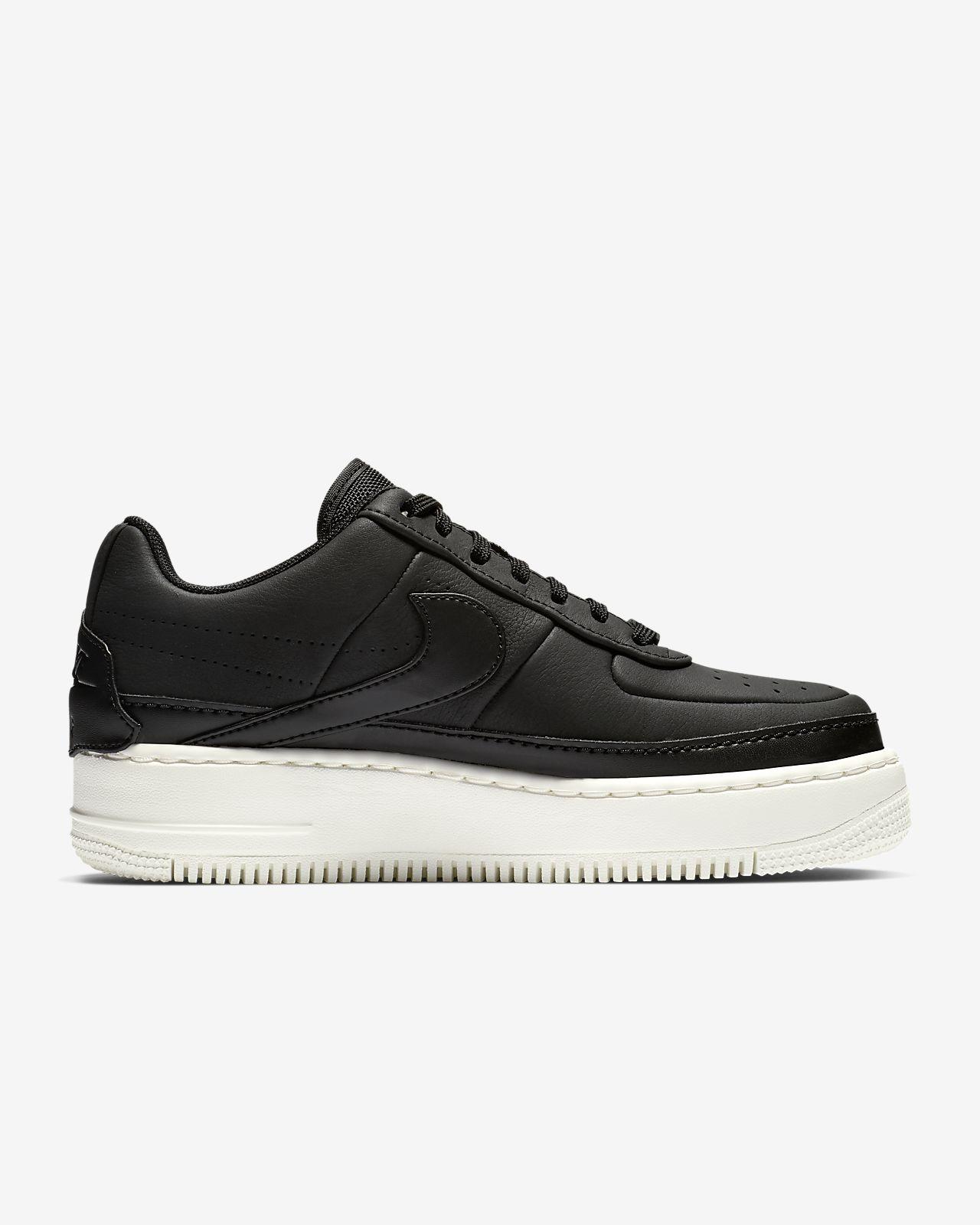 promo code 091f5 ad677 Nike Air Force 1 Jester XX Premium sko til dame. Nike.com NO