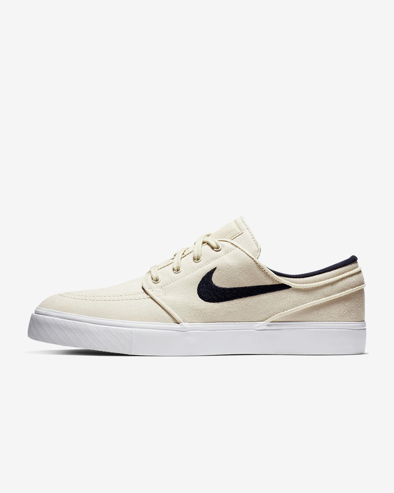 pretty nice b0392 0806f ... Nike SB Zoom Stefan Janoski Canvas Mens Skateboarding Shoe