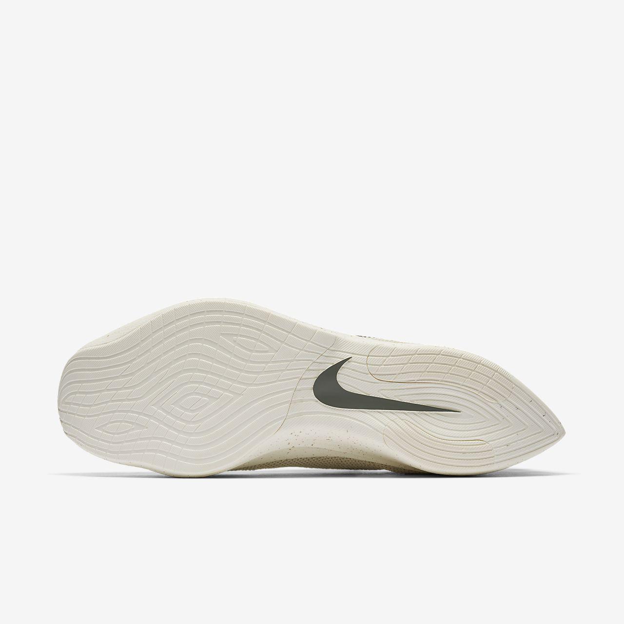 Nike Sko M React nSe Street F r Vapor Flyknit SMqUpGzV