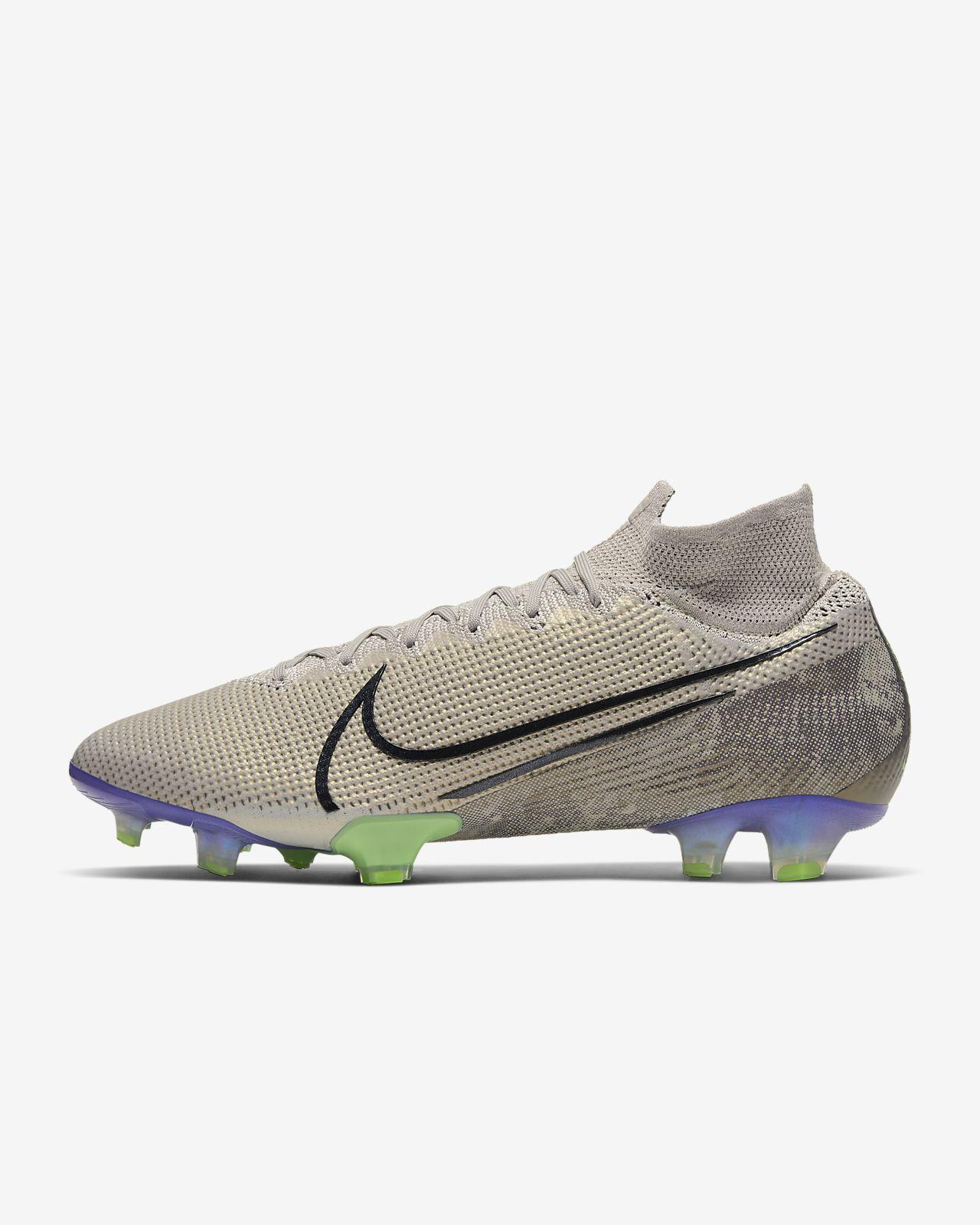 Nike FG Superfly Mercurial 7 Elite Rasen normalen für Fußballschuh O0wX8nPkN