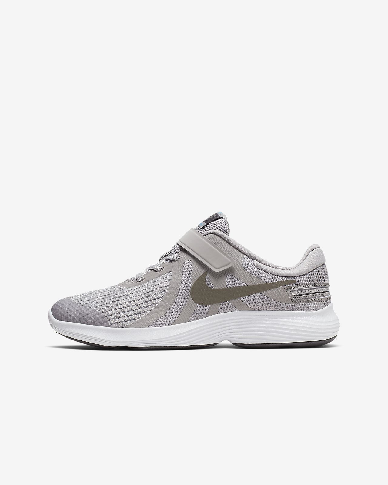 De Enfant Pour Nike Chaussure Running Flyease Âgé 4 Revolution Plus eBdCrxo