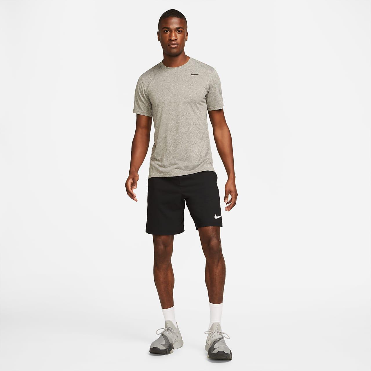 c3d7b86182e4 Nike Legend 2.0 Men s Training T-Shirt. Nike.com