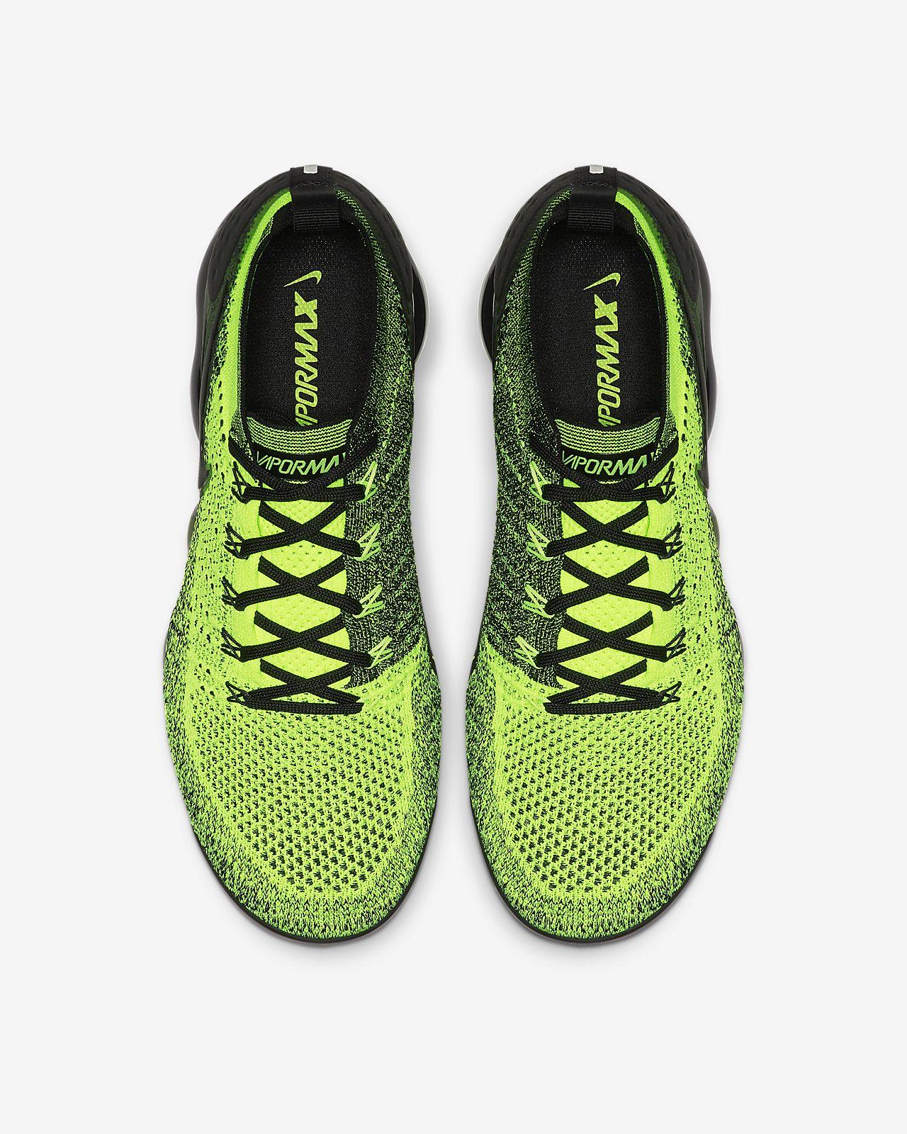 2a2bbdec9caf6 Nike Air VaporMax Flyknit 2 Shoe. Nike.com