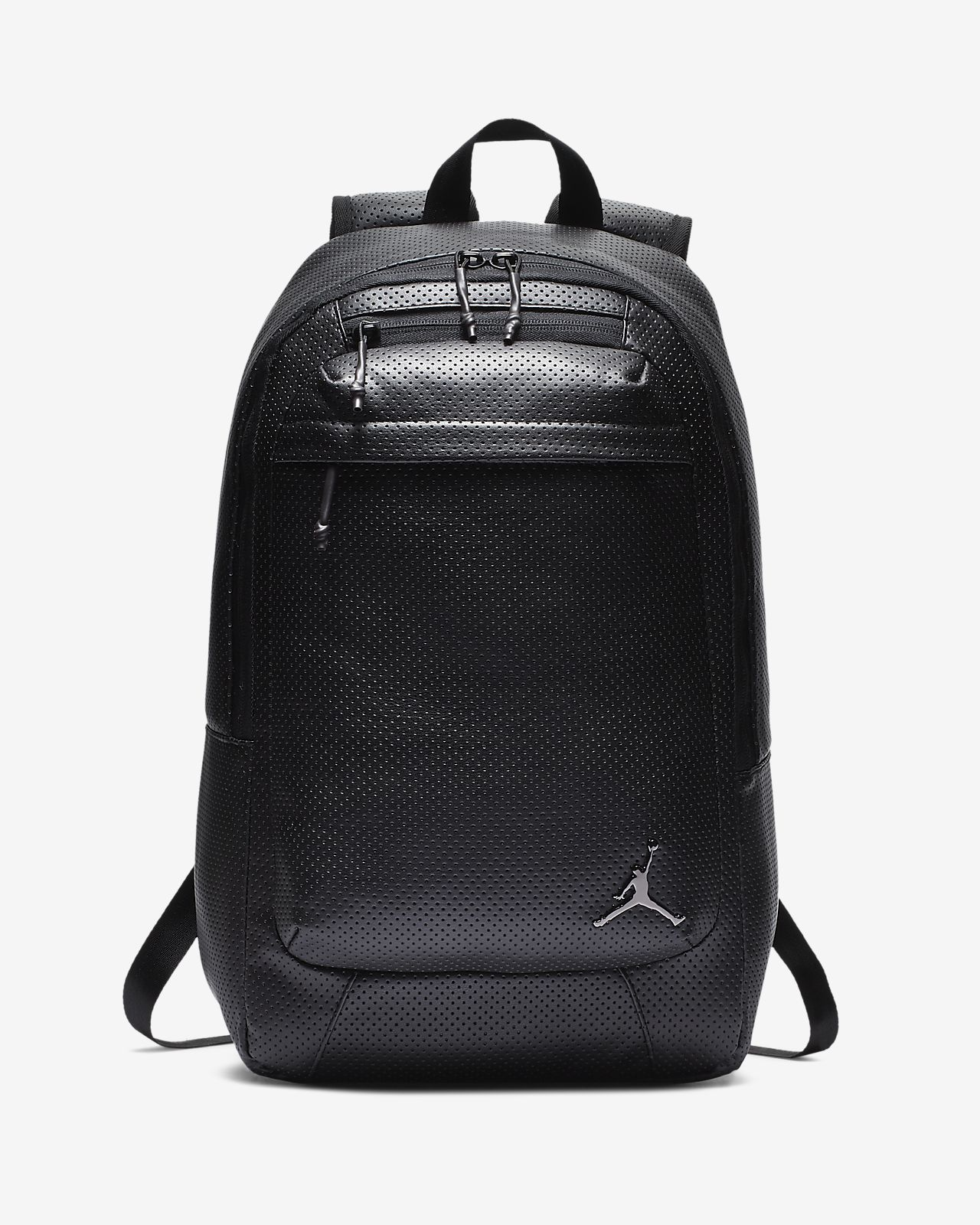 048b990d9e0734 Low Resolution Jordan Legacy Backpack Jordan Legacy Backpack