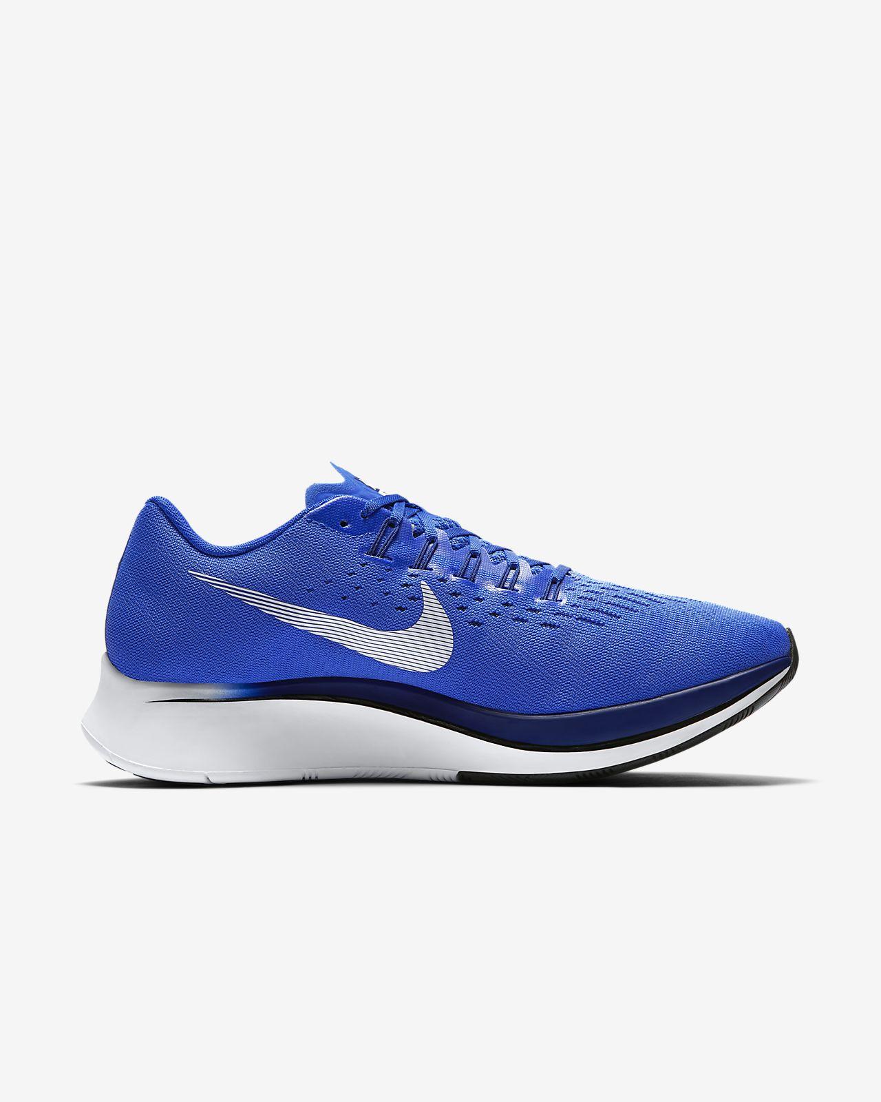 Nike Scarpe Uomo da corsa ginnastica trainers SPORT TRENO velocit 4