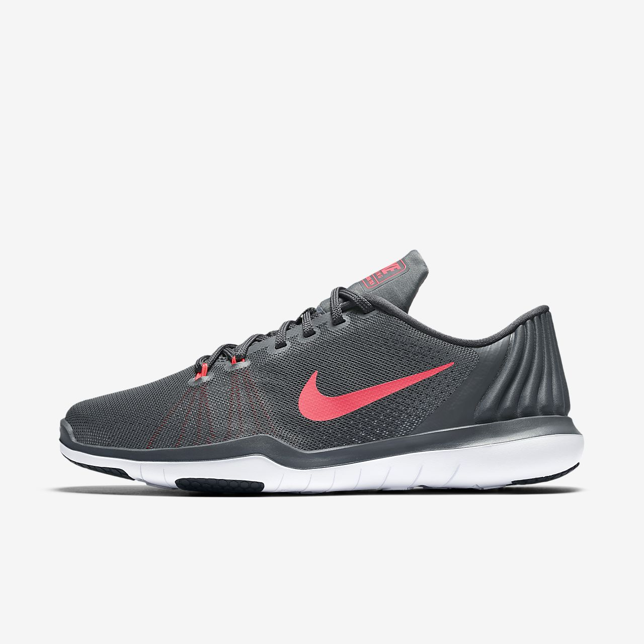 nike free run womens wide