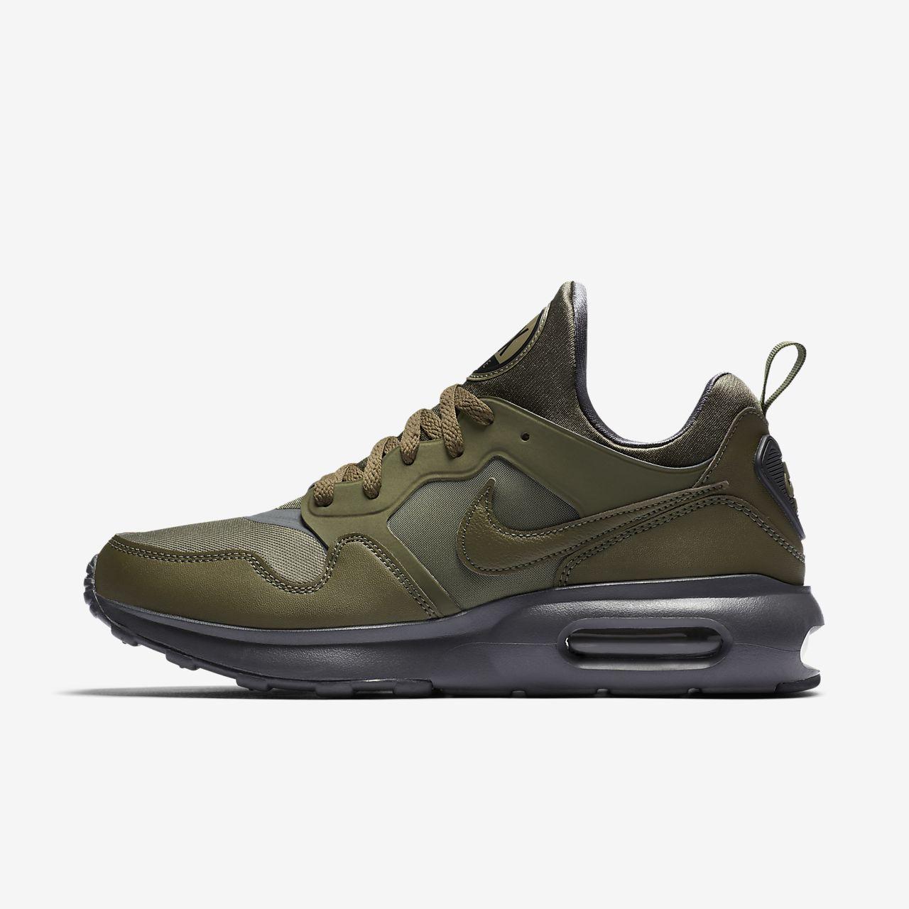 newest 3d1ea 61d6c ... order chaussure nike air max prime pour homme 4dfad d75ae