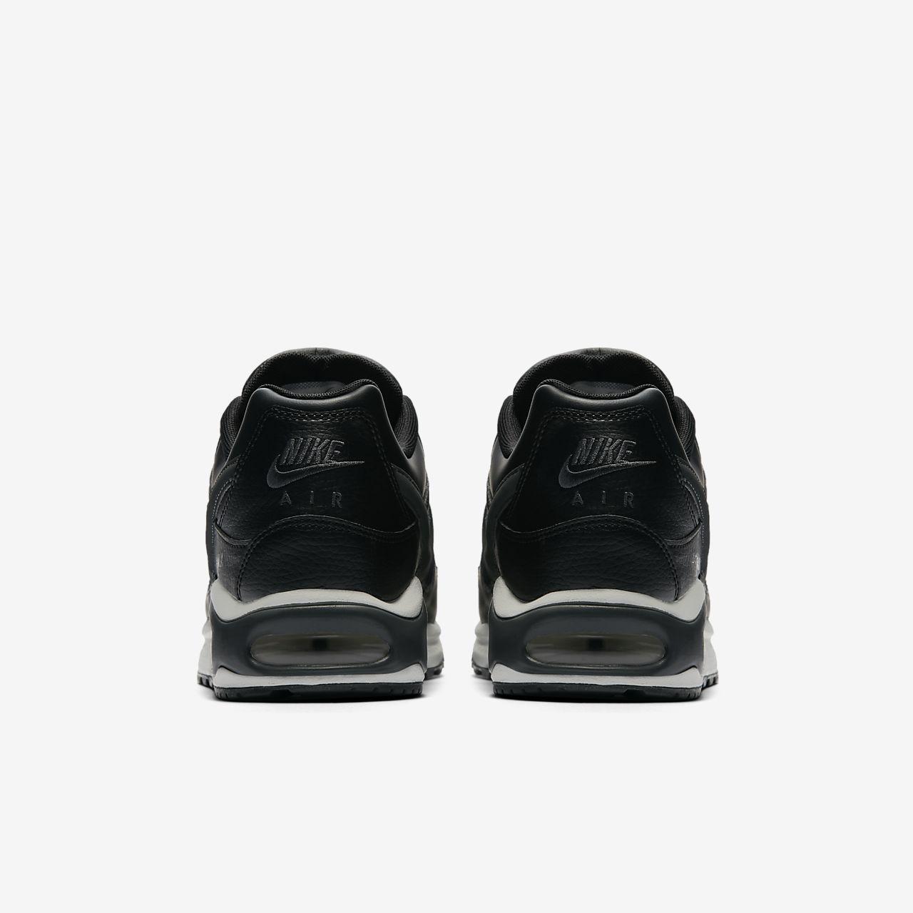 098a896f8bb Nike Air Max Command Men s Shoe. Nike.com GB