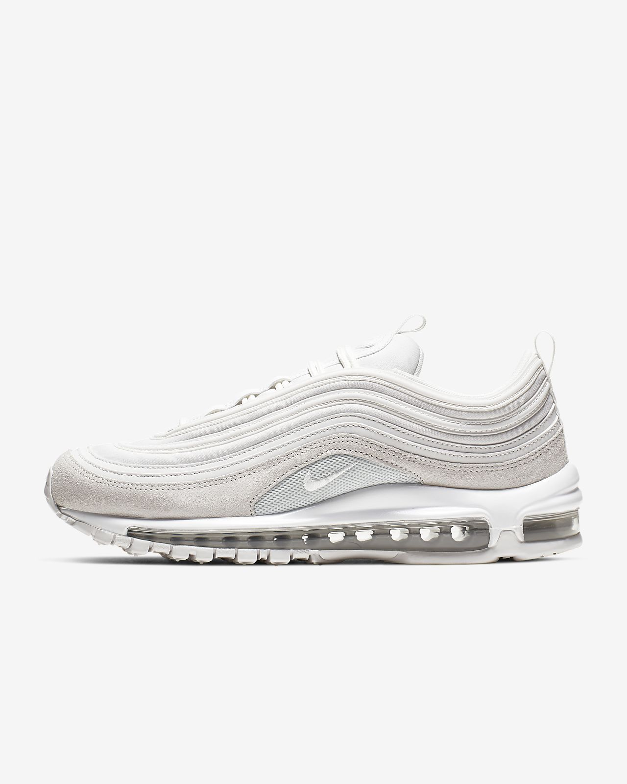 promo code 3f197 e96fb ... Nike Air Max 97 Premium Women s Shoe