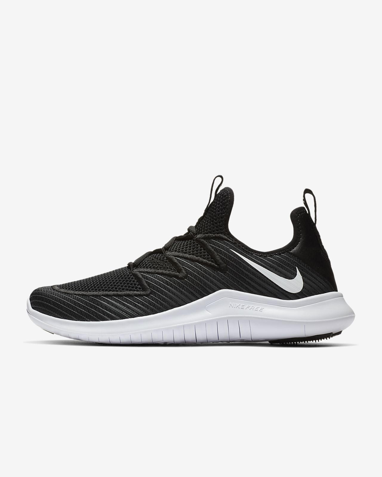 differently a66fe f6371 ... Chaussure de training Nike Free TR 9 Ultra pour Homme