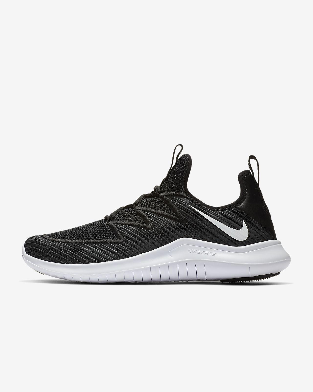 detailed look 51c1b 5af47 ... Nike Free TR 9 Ultra Herren-Trainingsschuh