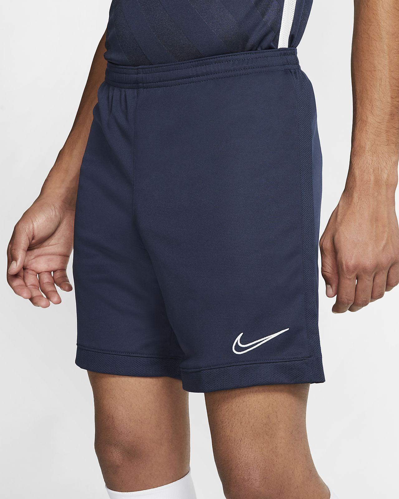 Nike Dri-FIT Academy Pantalons curts de futbol - Home