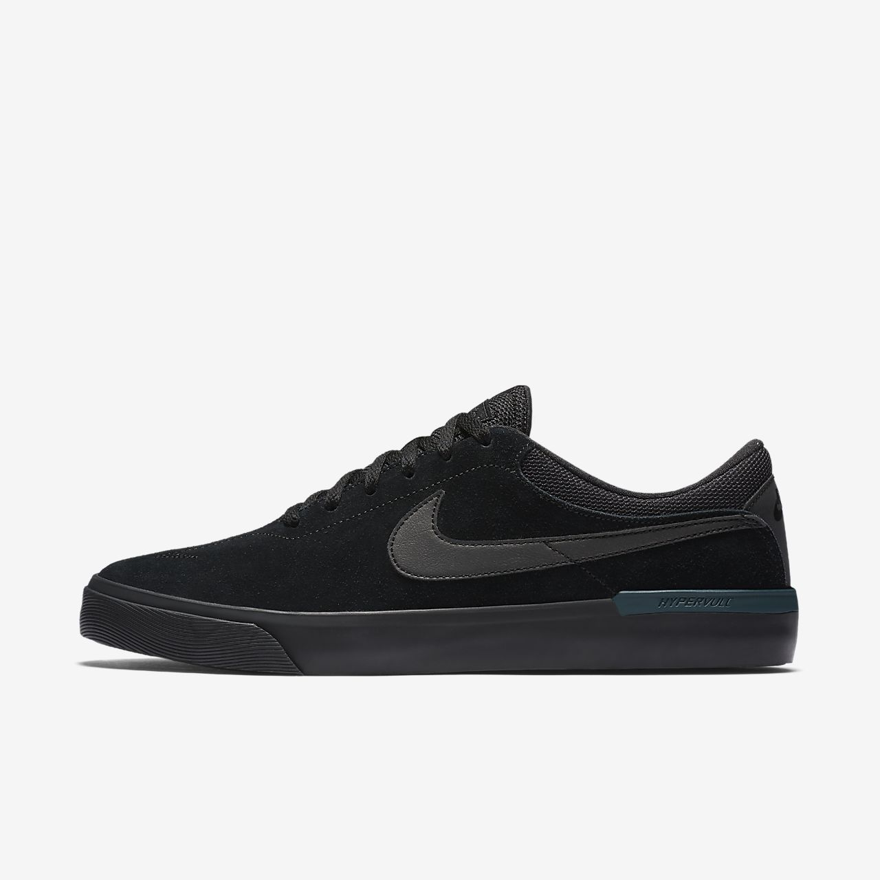 Nike SB Koston Hypervulc Mens Skateboarding Shoe