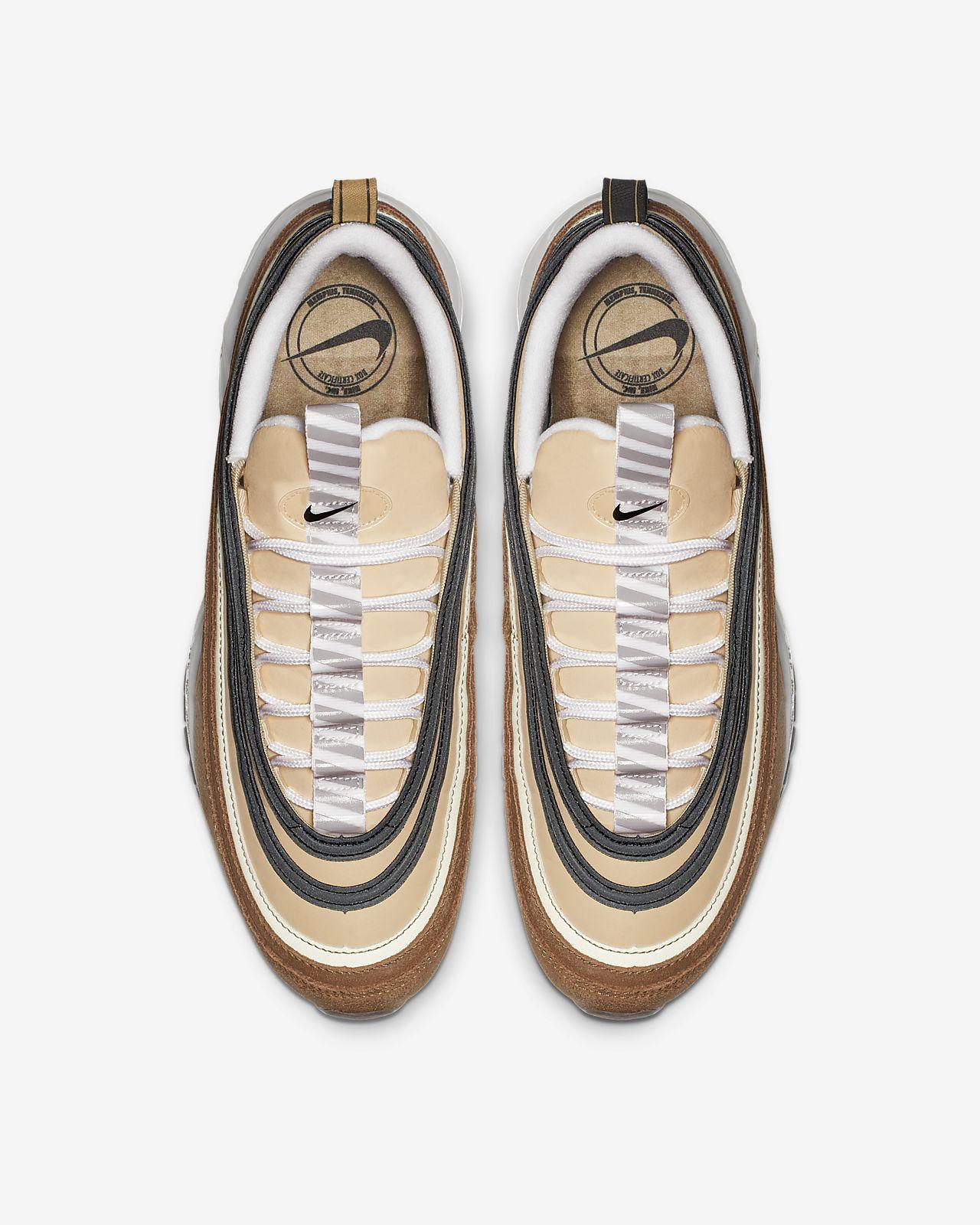a7a971949f50 Nike Air Max 97 Men s Shoe. Nike.com
