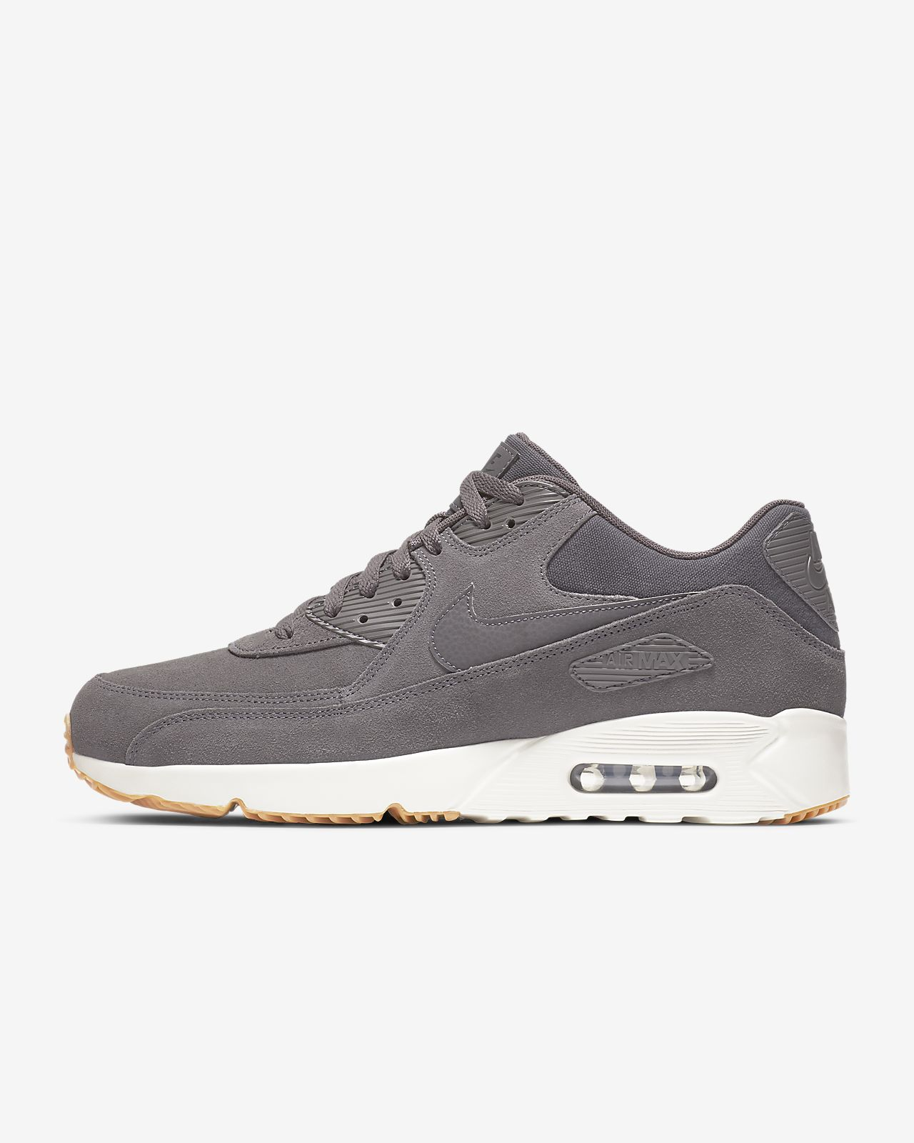 54b7fb0756c7 Nike Air Max 90 Ultra 2.0 Men s Shoe. Nike.com GB