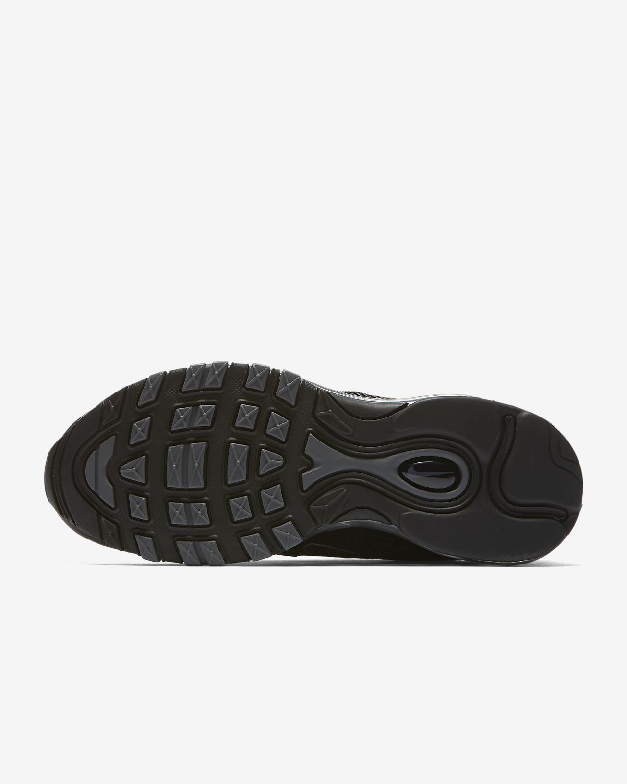 Damen Low Tops | Nike Nike Wmns Air Max 97 Lux Light Silver