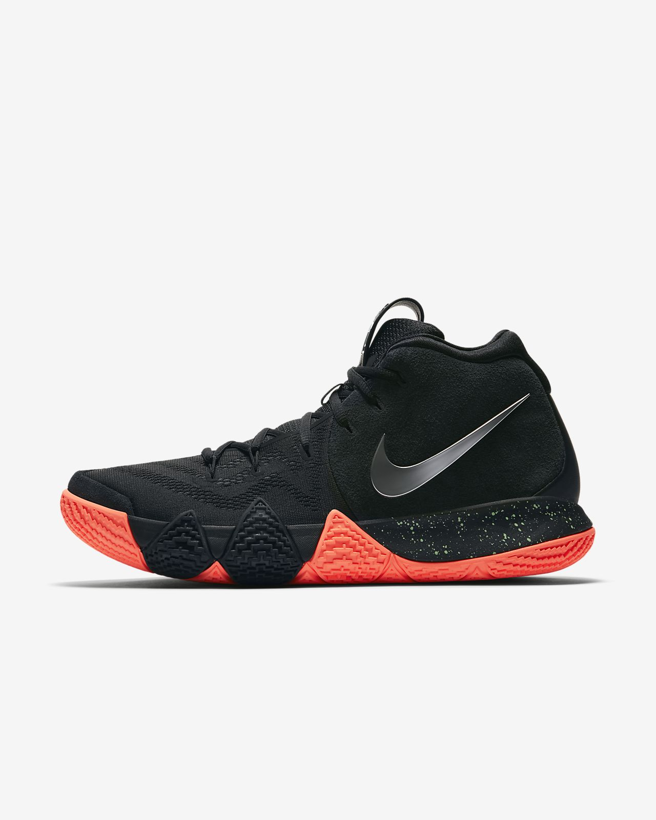 buy popular acf9d d1eb9 Basketball Shoe. Kyrie 4