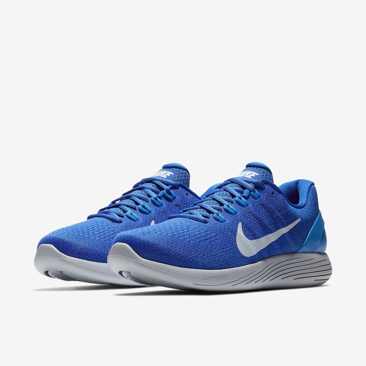 Nike Lunarglide 4 12 Mens Short date de sortie réduction Finishline v45Q5Nd