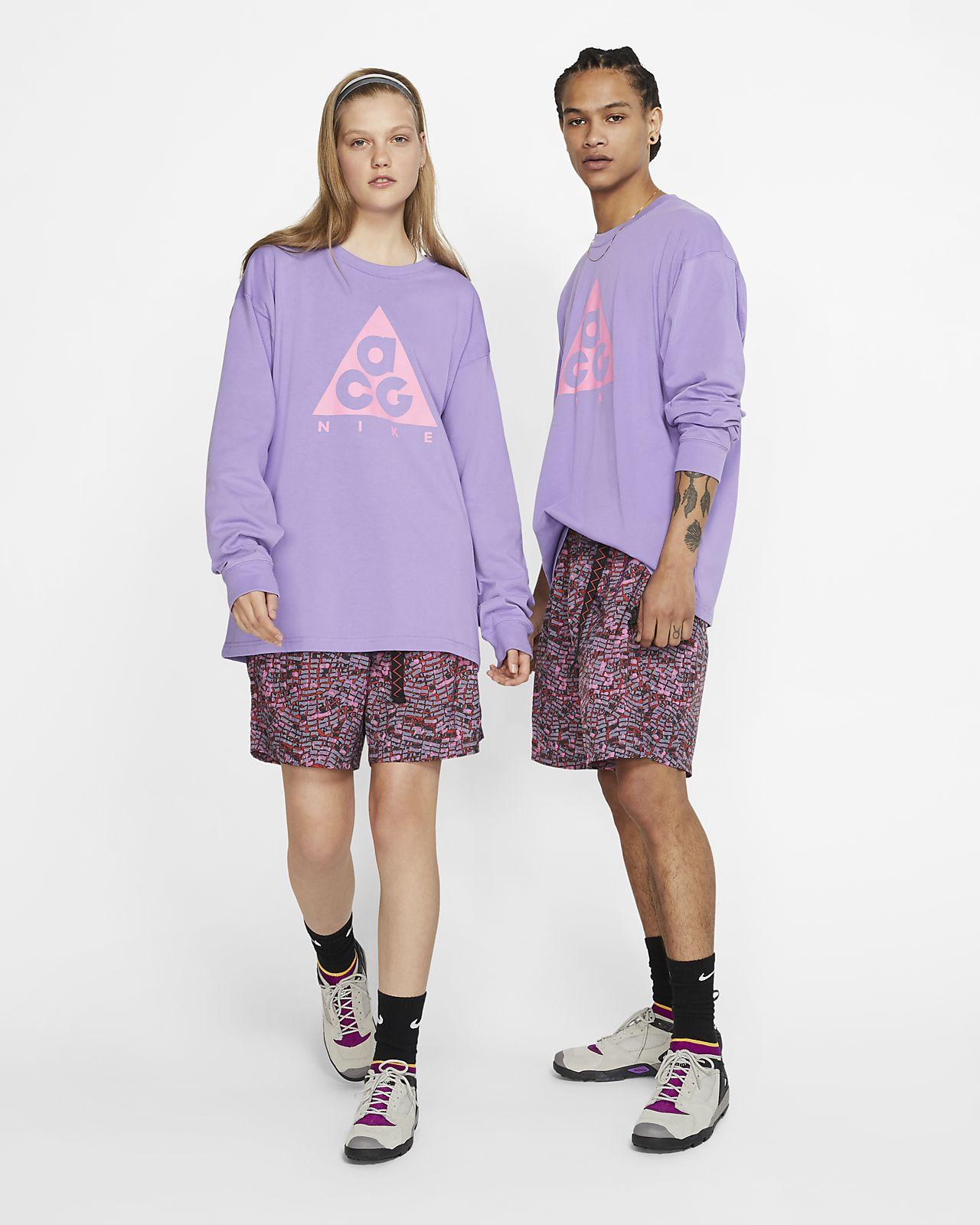 Nike ACG Pantalón corto
