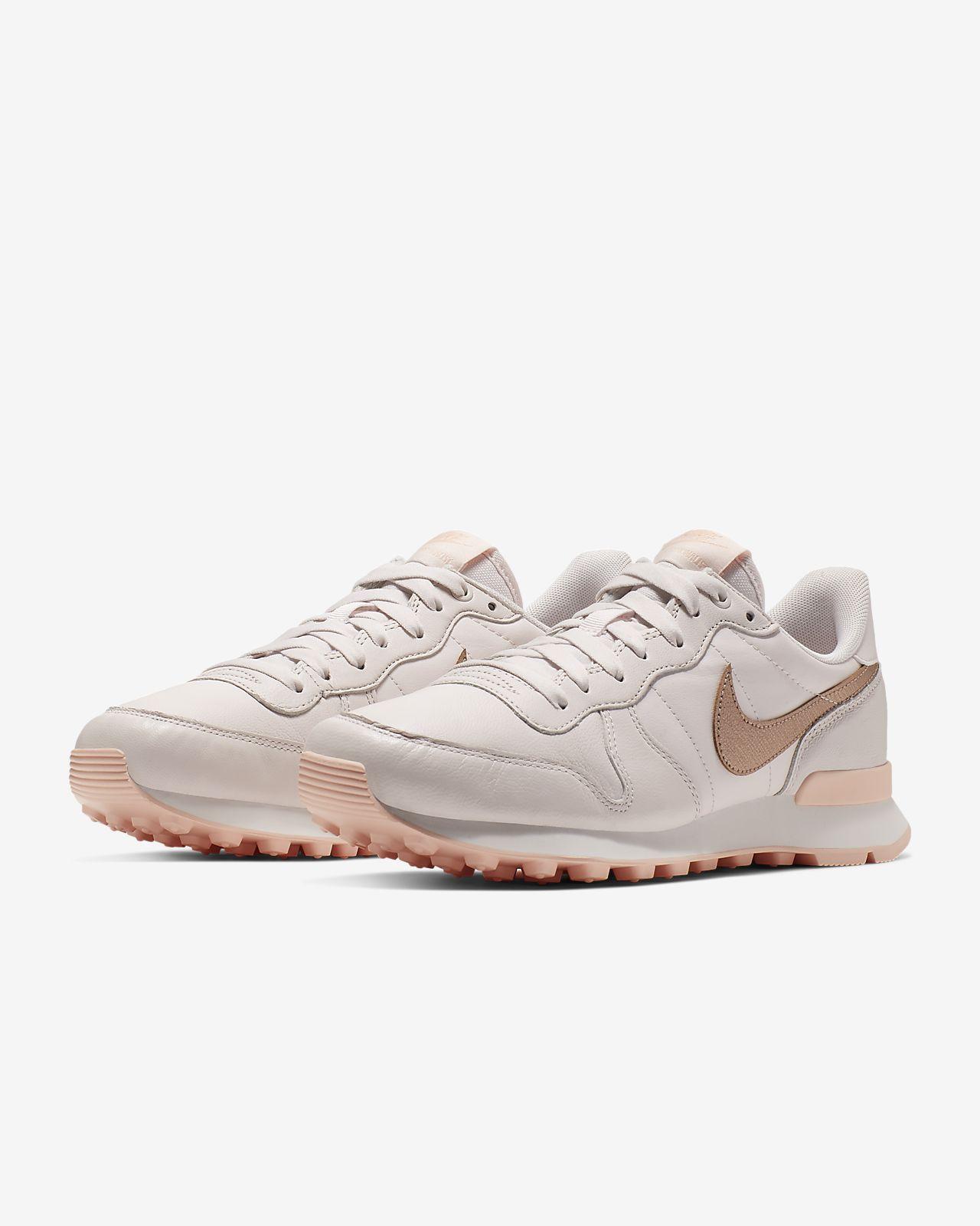 best sneakers d2c9f 63f3f Low Resolution Nike Internationalist Premium Women s Shoe Nike  Internationalist Premium Women s Shoe