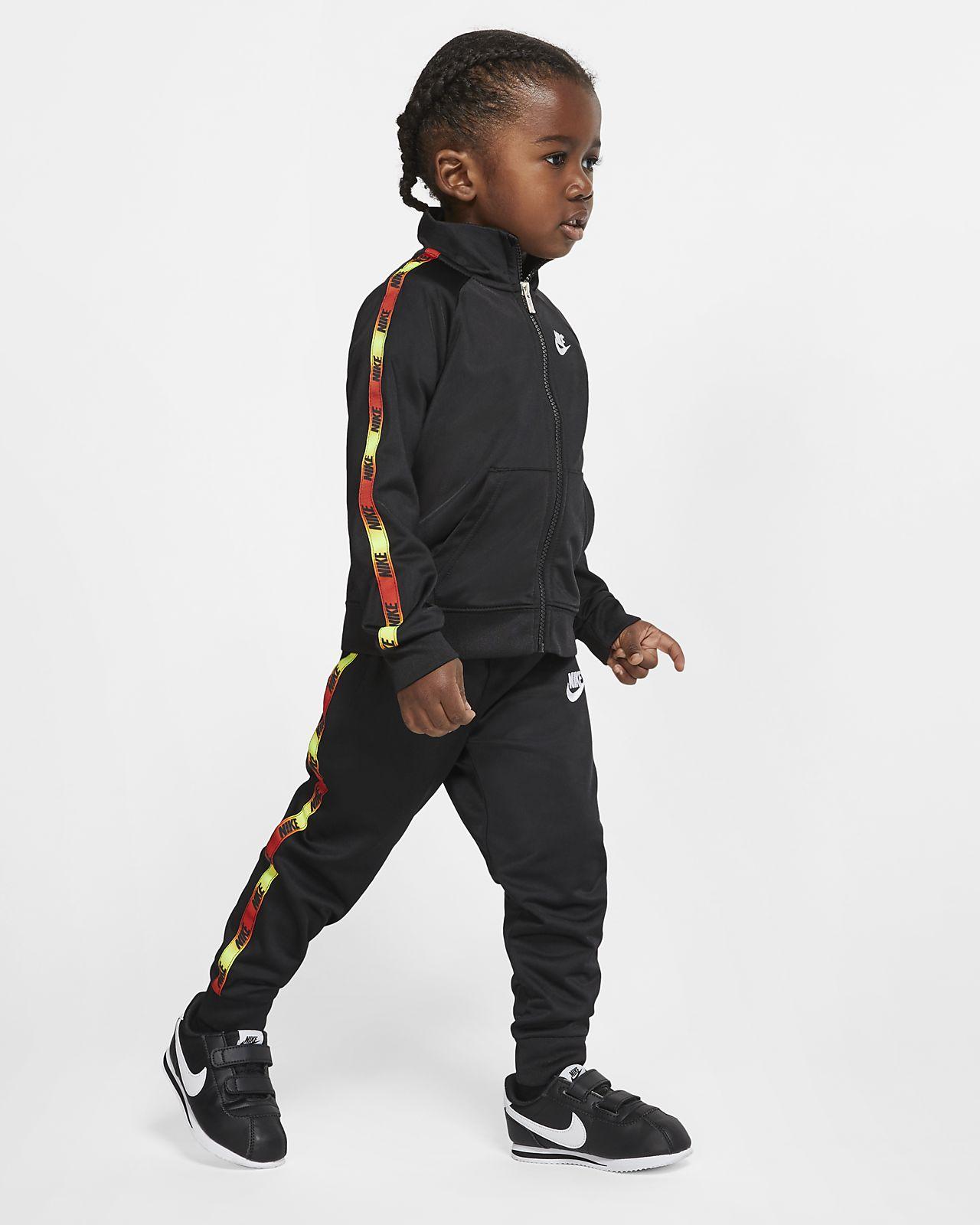 Tuta Nike - Bimbi piccoli