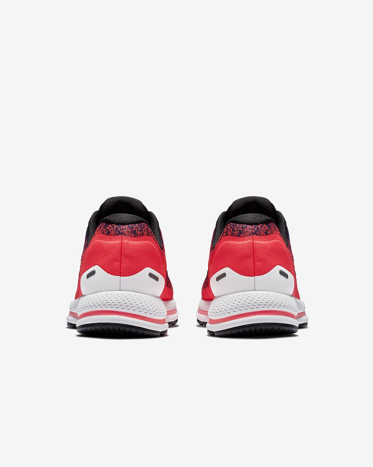 Nike Air Zoom Vomero 13 Men s Running Shoe. Nike.com IN 7e4678238