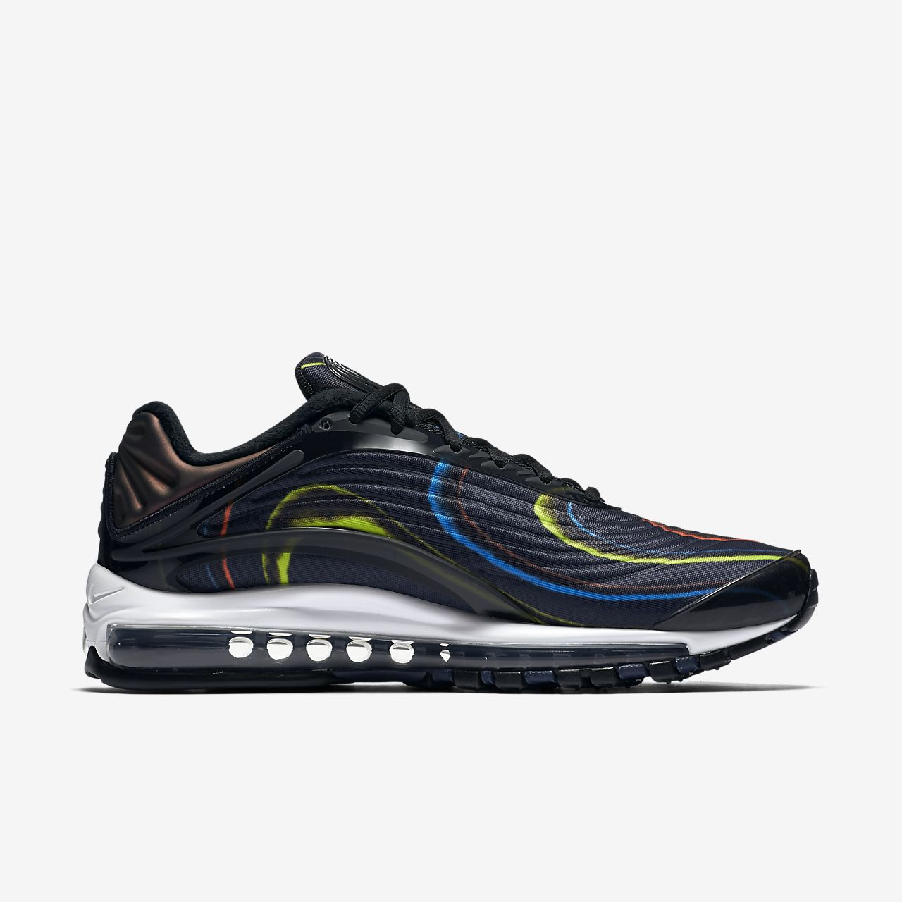 nike air max 2018 uomo fitness