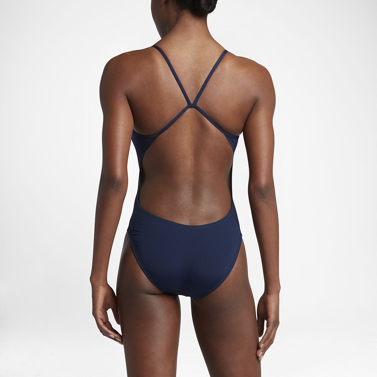 c6868789 nike low back swimsuit Sale. Up to 57% Off. Free Shipping & Returns