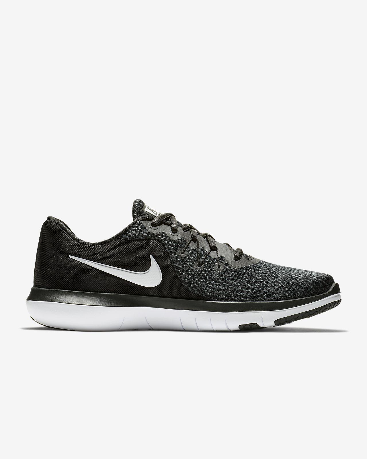 ... Nike Flex Supreme TR 6 Women's Training Shoe