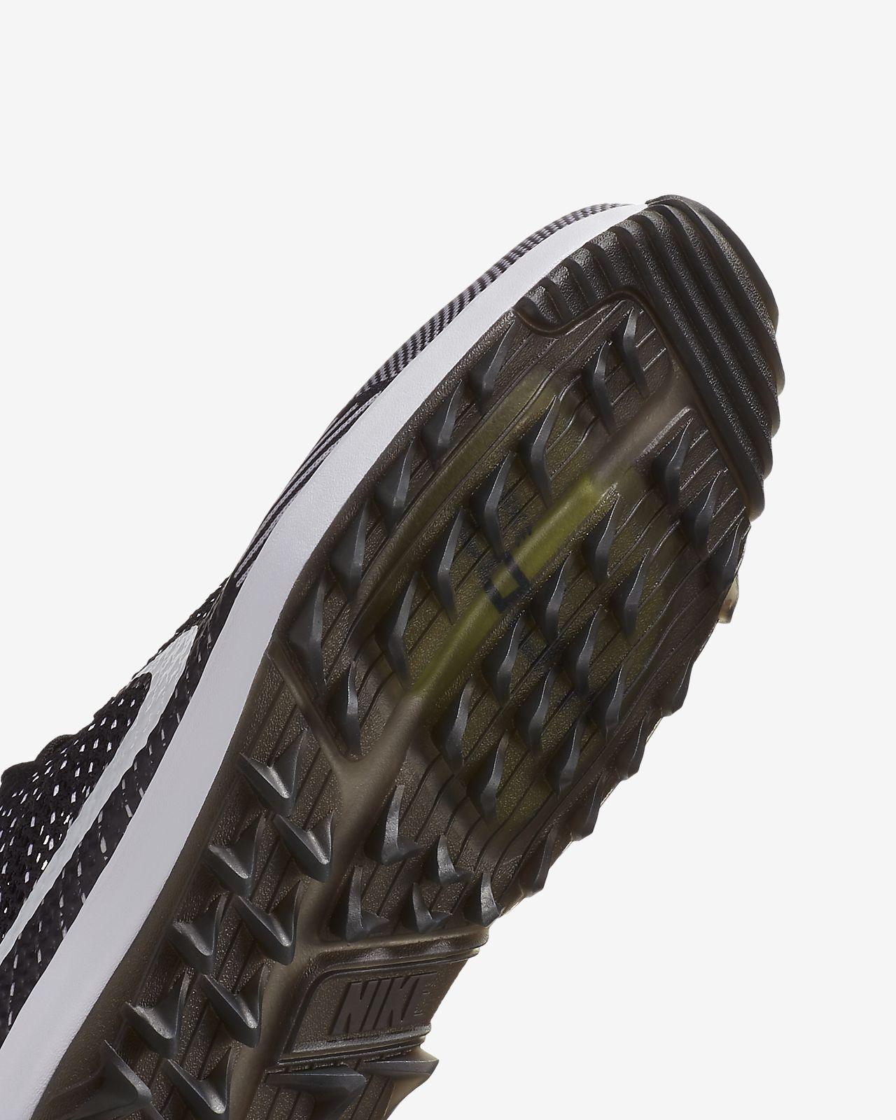 0b7c9c95bddb Nike Flyknit Racer G Men s Golf Shoe. Nike.com CA