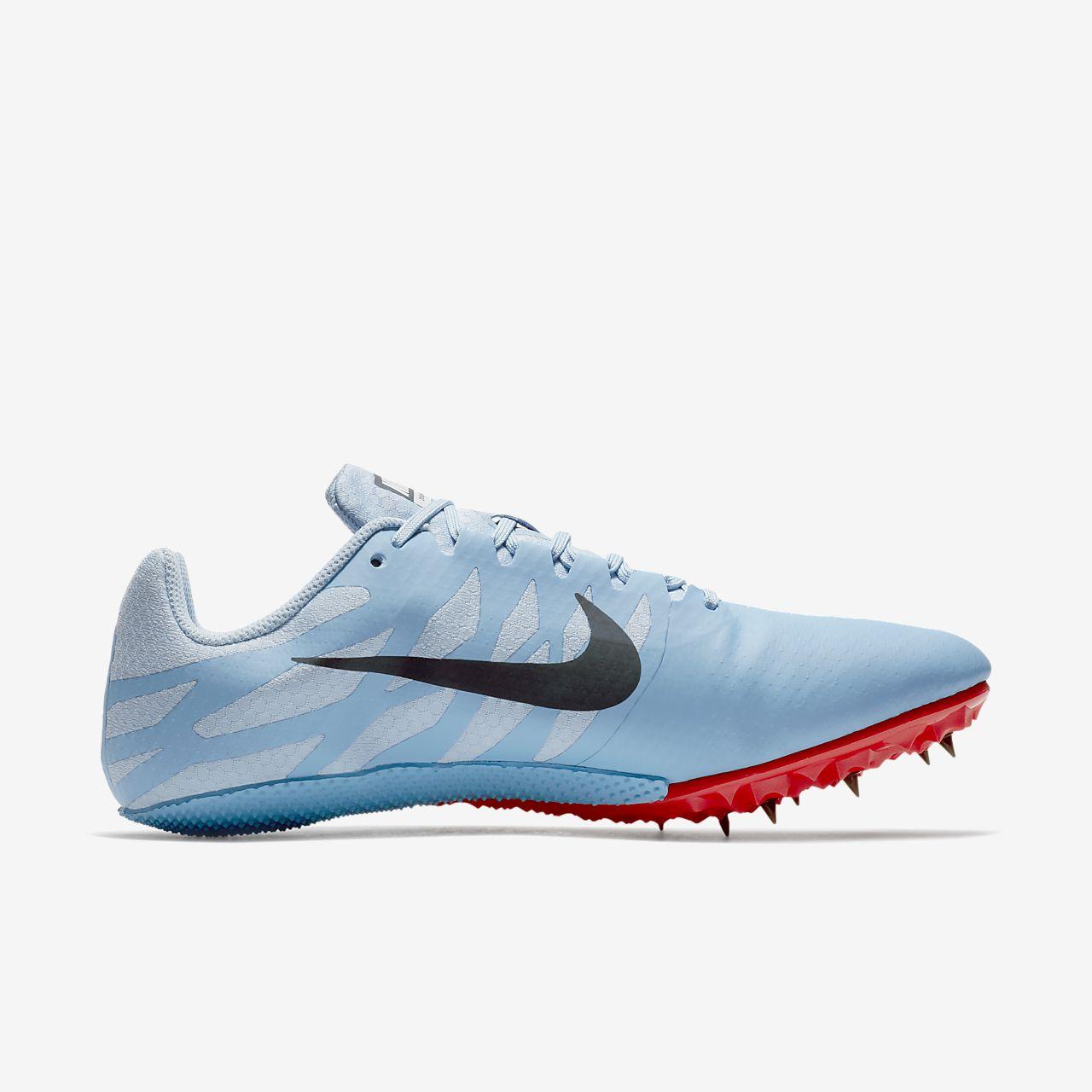 Chiodate Scarpe Chiodate Scarpe Scarpe Nike Scarpe Nike Atletica Chiodate Atletica Atletica Nike Nike m0wvN8Oyn