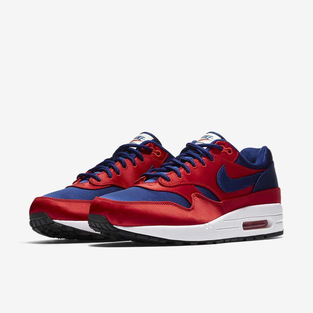 on sale e8619 3492d ... Calzado para hombre Nike Air Max 1 SE