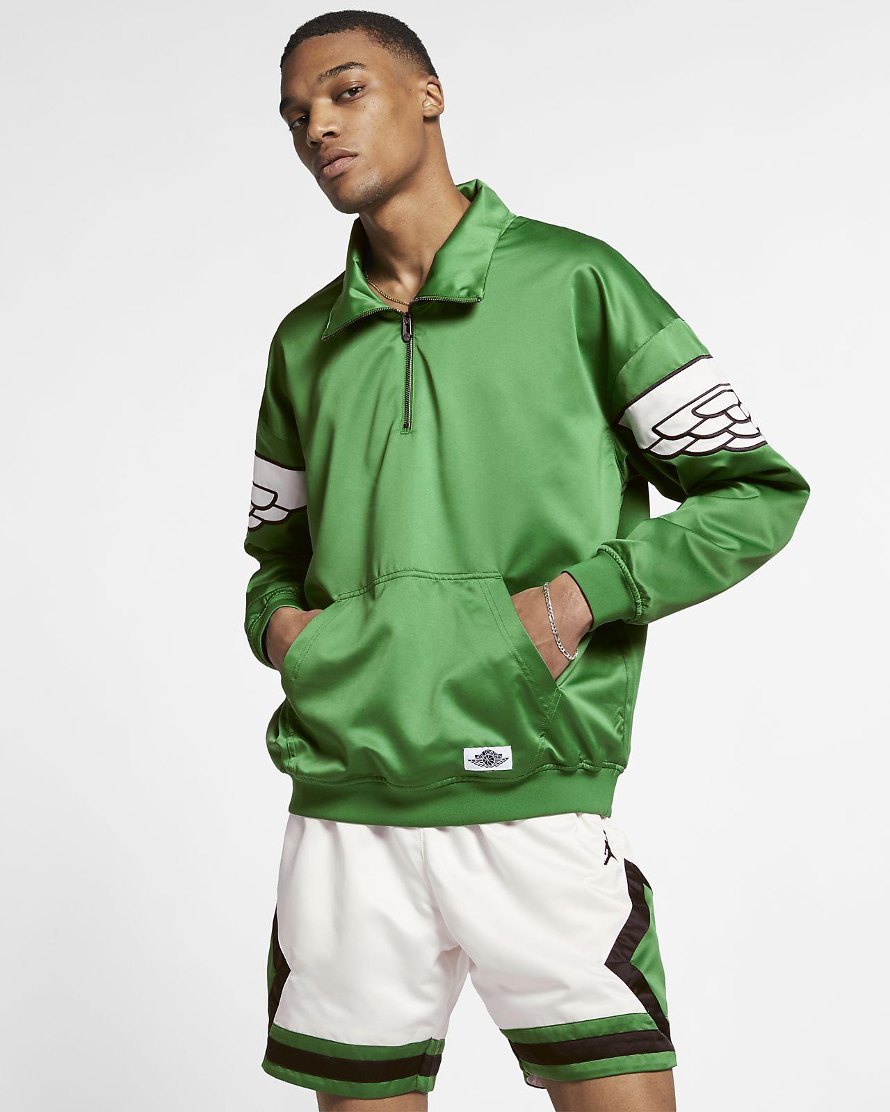 Jordan Wings Classics Men's Jacket