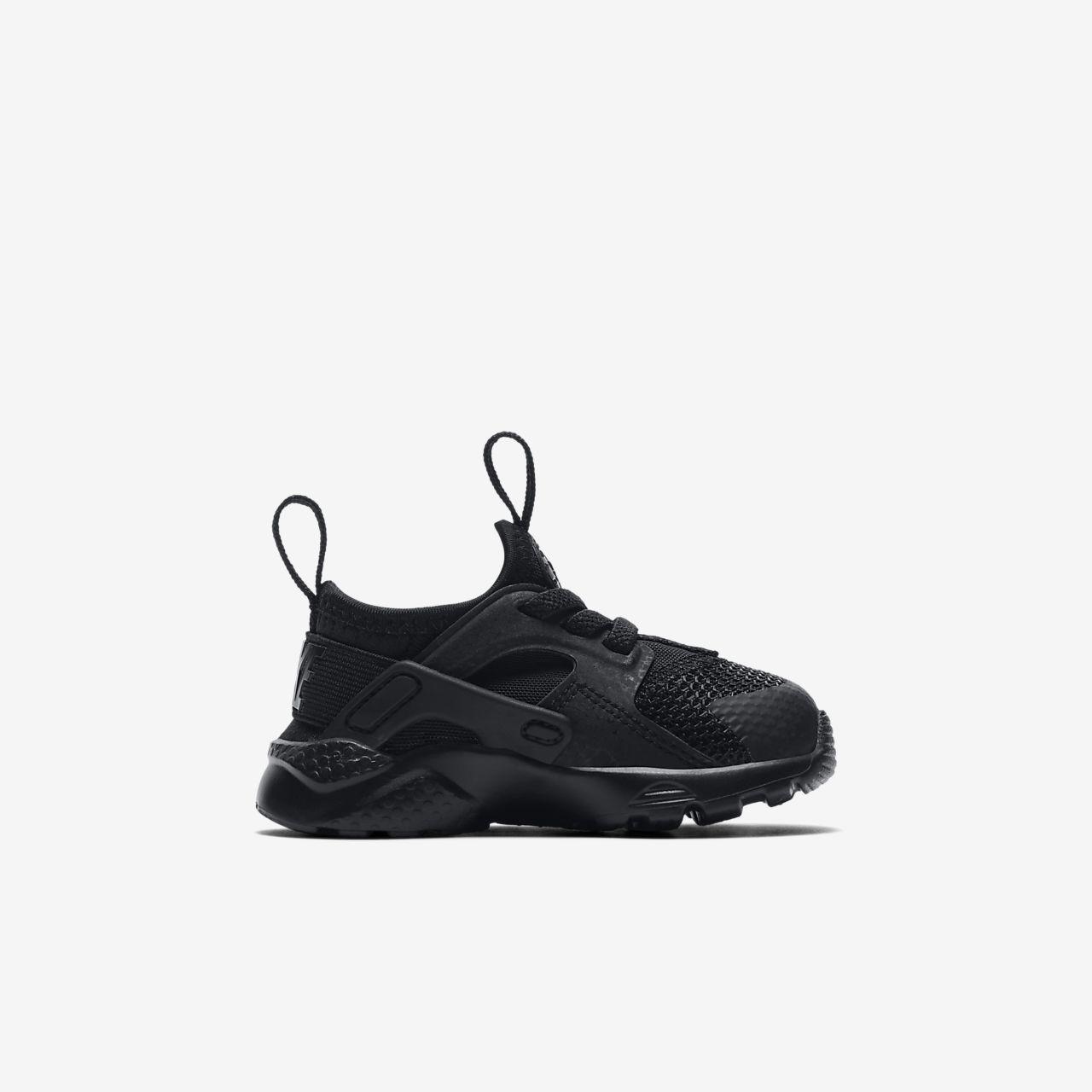 cd551178f5ab9 Sapatilhas Nike Huarache Ultra para bebé. Nike.com PT