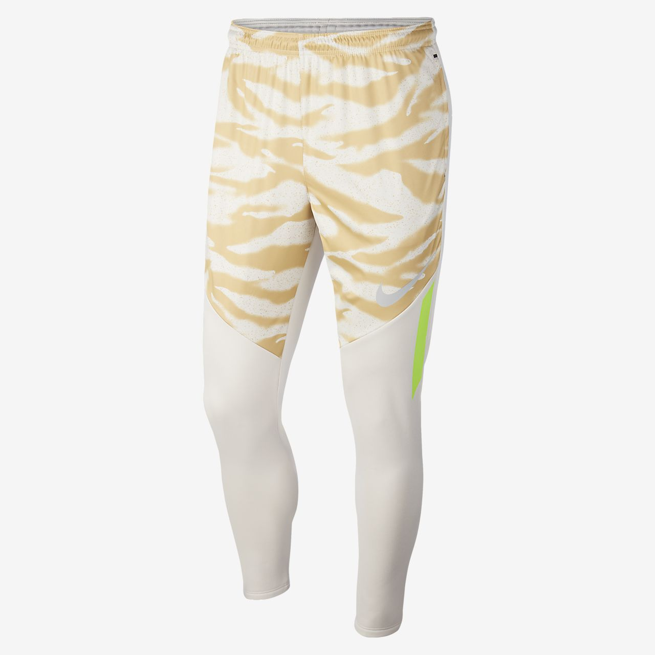 Nike Therma Shield Strike Pantalons de futbol - Home