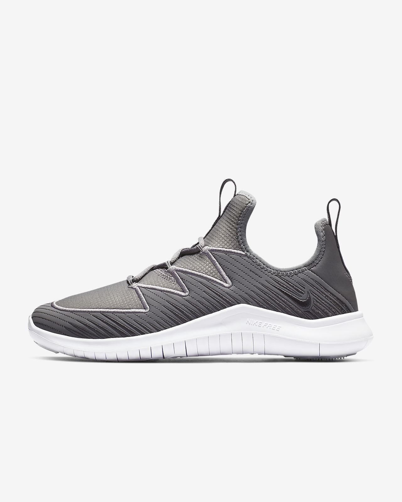 hot sale online 7a543 ef7cd ... Chaussure de training Nike Free TR Ultra pour Femme