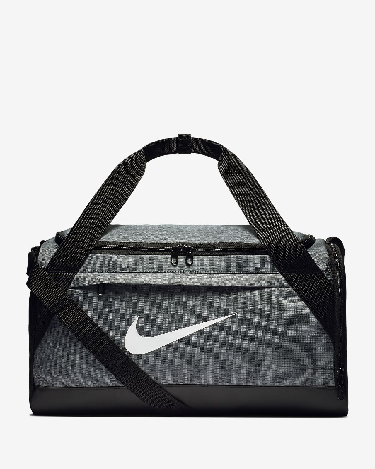 9f8ec9b16c42 Nike Brasilia Training Duffel Bag (Small). Nike.com
