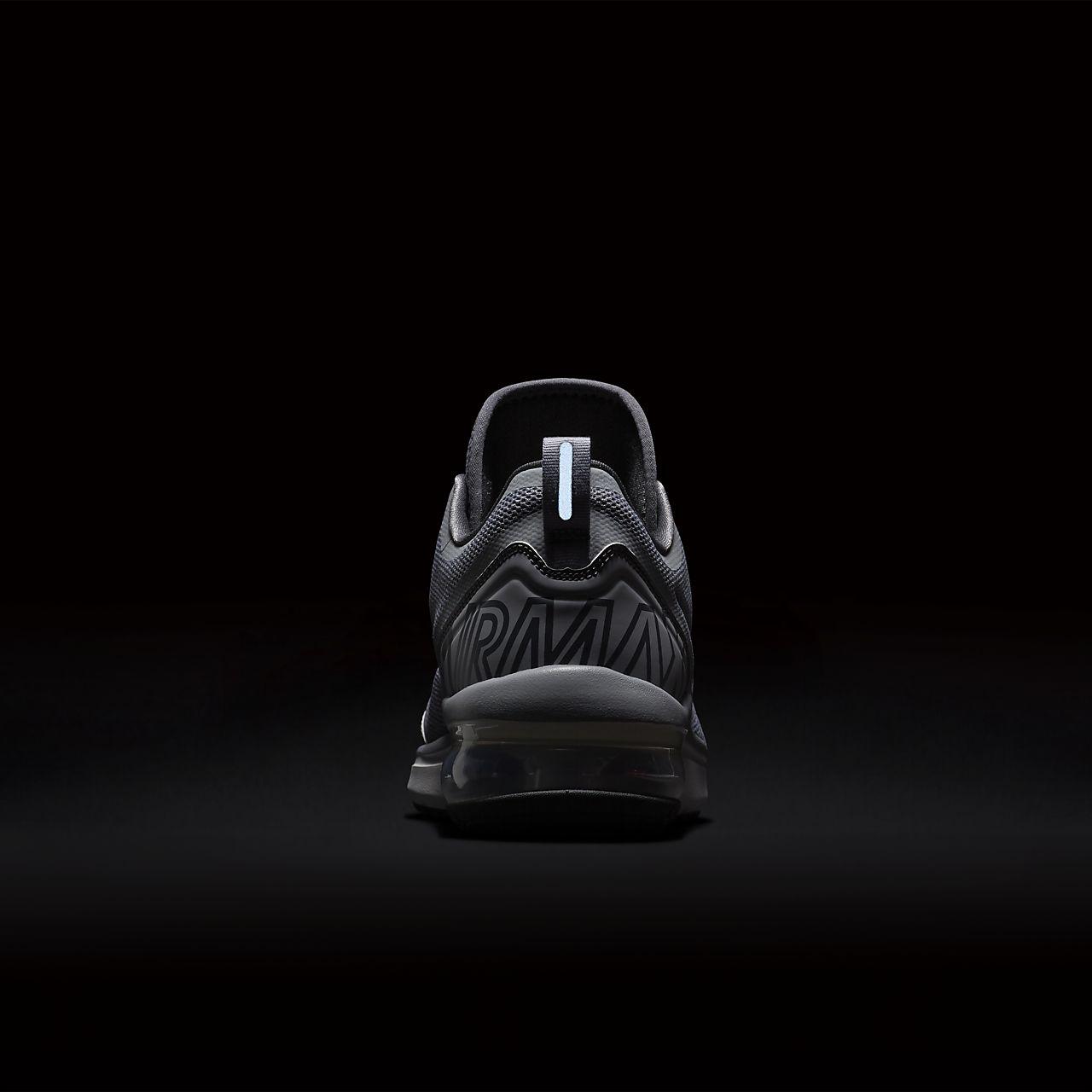 nike air max fury zapatillas de running - hombre